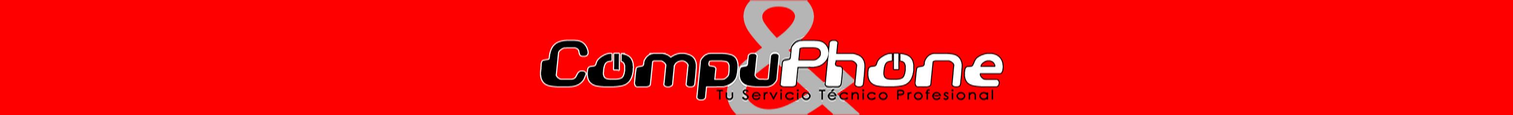 Compu&Phone. Tu Servicio Tecnico Profesional | Reparacion Moviles Almeria | Tablets | Ordenadores | Reparacion Portatil | Almeria